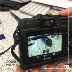 Cours de #photo chez @imagiaphotos : top ! j'ai appris plein de choses. Merci @s_guessoum ! C'est génial d'avoir fait cela avec mon appareil photos.  La #photographie c'est important pour mon métier de #CommunityManager #freelance ....C'est aussi en améliorant la qualité de mes #photos que je peux mettre vos produits et services en valeur montrer mieux votre excellence et vous faire gagner en #notoriété sur les #réseauxSociaux..  To day i had a photo lesson at @imagiaphotos : ... I learned…