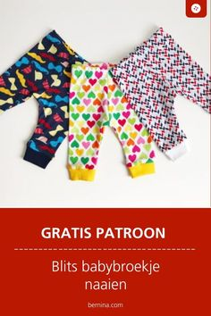 FREE Pattern for a Blits Baby Pants . and fun news! Baby Sewing Projects, Sewing For Kids, Baby Patterns, Sewing Patterns, Crochet Easter, Baby Memes, Sewing Lessons, Baby Diaper Bags, Baby Pants