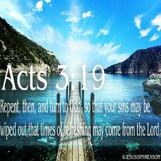 Amen. / http://www.contactchristians.com/amen-13/