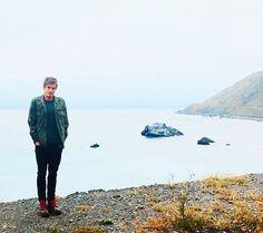 tylerblackburn❤️ Tyler Blackburn, Mountains, Nature, Travel, Naturaleza, Viajes, Destinations, Traveling, Trips