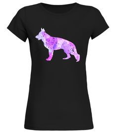 """# German Shepherd Dog Colorful Watercolor T-Shirt .  Special Offer, not available in shops      Comes in a variety of styles and colours      Buy yours now before it is too late!      Secured payment via Visa / Mastercard / Amex / PayPal      How to place an order            Choose the model from the drop-down menu      Click on """"Buy it now""""      Choose the size and the quantity      Add your delivery address and bank details      And that's it!      Tags: Available in men's, women's, and…"""