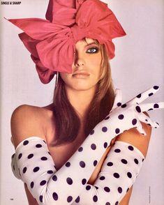 b4ce526787 Renee by Francesco Scavullo • 1985  reneesimonsen  beautiful  supermodel   fashion  style