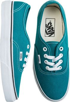 Vans Authentic Shoe http://www.swell.com/Womens-View-All-Footwear/VANS-AUTHENTIC-SHOE-35?cs=TE