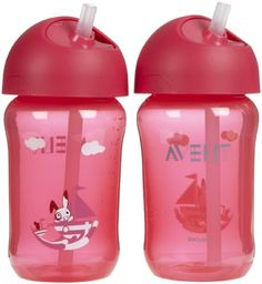 Ultimate Baby Registry: 18 Feeding Products Every New Mom Needs Baby Dishes, Kids Dishes, Baby Alive Food, Best Baby Bottles, Baby Necessities, Baby Essentials, Realistic Baby Dolls, Baby Supplies, Buy Buy Baby