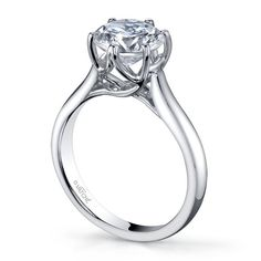 Good Old Gold - Specializing in Diamonds & Engagement Rings - beautiful diamond rings and jewelry. www.goodoldgold.com