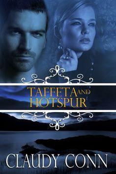 Taffeta & Hotspur by Claudy Conn http://www.amazon.com/dp/B008HUP9NI/ref=cm_sw_r_pi_dp_XGF3wb1RKS2VQ