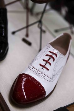 Famous Portuguese Shoe Maker Portugal Ranks 2nd in all of Europe as the Best Leather Shoe Producers / Exporters