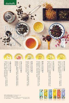 Mon的相册-誠 品 書 店 Food Graphic Design, Food Menu Design, Food Poster Design, Website Design Layout, Layout Design, Dm Poster, Posters, Packaging Design, Branding Design