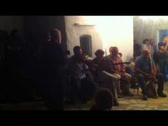 'Αι (ν) Ηλιάς' Σπύρος-Γρηγόρης Λεμπέσης, πανηγύρι Σωτήρος,7/8/2013-Σίφνος Concert, Concerts