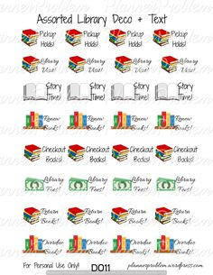 To Do Planner, Free Planner, Happy Planner, Planner Ideas, 2018 Planner, Planner Dividers, Planner Organization, Organizing, Printable Planner Stickers