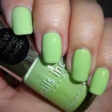 Marylebone - Nails Inc.