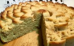 Cukormentes kevert kókuszos süti