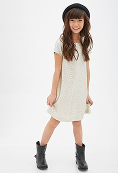 metallic dress and moto boots so cute for a tween style dance. #tween #fashion #dance #graduation #dressystyle