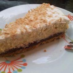 13 fantasztikus süti búzaliszt nélkül   Nosalty Healthy Cookies, Atkins, Diet Recipes, Cheesecake, Gluten, Vegan, Minden, Foods, Kuchen