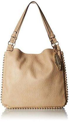 Womens Handbags Jessica Simpson Camile Tote 2d3a8d1603ce7