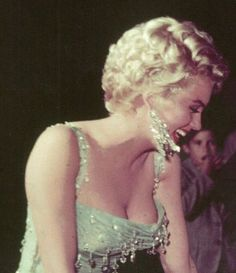 Marylin Monroe, Marilyn Monroe Real Name, Marilyn Monroe Photos, Hollywood Star, Golden Age Of Hollywood, Norma Jeane, The Most Beautiful Girl, Beautiful People, Timeless Beauty