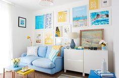 Dream-Decor-Book-Will-Taylor-Bright-Bazaar-London-Apartment-1