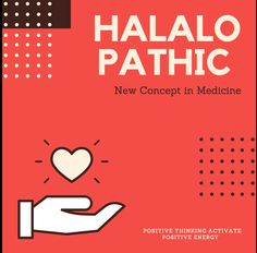 """The word """"Halala Tayyiba"""" will convey to patient that the drug has been prepared under maximum hygiene, minimum contamination and whole process is clean, pure and comply with Islamic principles. Complementary Alternative Medicine, Drugs, Health Care, Therapy, Positivity, Concept, Pure Products, Words, Islamic"""