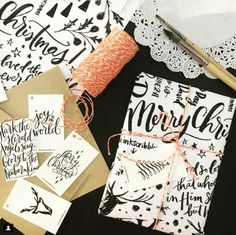 creative-new-year-lettering-7