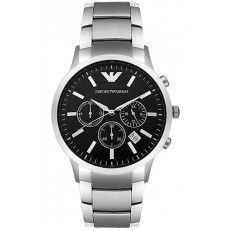 Uhren Emporio Armani - AR2434