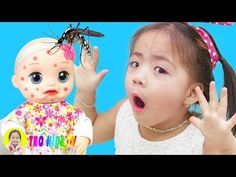 Miss Polly had a Dolly Song Nursery Rhymes for Kids   ミスポリーは人形を持っていた-子供と赤ちゃんのための歌 - YouTube Carnival, Nail, Youtube, Painting, Carnavals, Painting Art, Nails, Paintings, Painted Canvas