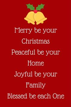 14 Christmas Quotes To Bring Christmas Spirit Blessed Christmas Quotes, Christmas Greetings Quotes Messages, Best Christmas Wishes, Xmas Quotes, Blessed Quotes, Christmas Blessings, Family Quotes, Christmas Sayings, Time Quotes