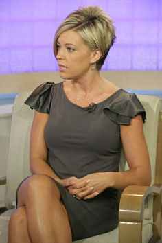 What Kate gosselin pussy lip pics reserve