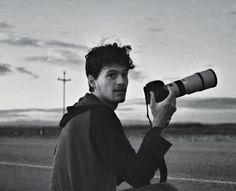 Bryan Dechart
