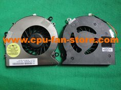 100% High Quality Lenovo Ideapad Y430a Laptop CPU Fan  Specification: Brand New Lenovo Ideapad Y430a laptop CPU fan Package Content: 1x CPU Cooling Fan Type: Laptop CPU Fan   Condition: Original and Brand New Warranty: 3 months Remark: Tested to be 100% working properly. Availability: in stock