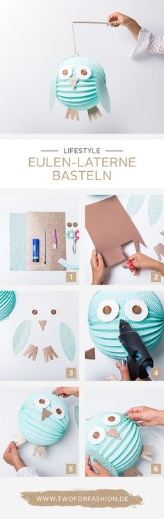 The three coolest lanterns for this fall! - DIY Crafts for Kids Funny Baby Gifts, Diy Baby Gifts, Easy Diy Gifts, Funny Babies, Diy Cadeau Maitresse, Lantern Crafts, Diy Cadeau Noel, Diy Bebe, Best Gifts For Men