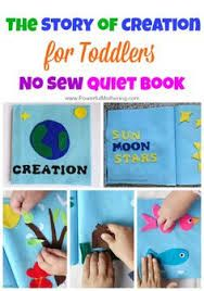 Image result for quiet time books for toddlers with dinosaurs