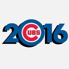 2016 We believe                                                                                                                                                                                 More