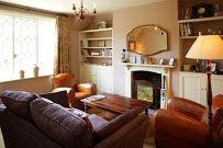 peat spade inn - Google Search Google Search, Home Decor, Homemade Home Decor, Decoration Home, Interior Decorating