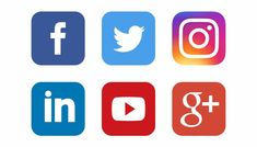 Facebook And Instagram Logo, Instagram Likes And Followers, Logo Facebook, Facebook Icon Vector, Social Network Icons, Social Media Icons, Instagram Money, Free Instagram