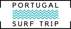 Bohemia Design, Surf Trip, Yoga Retreat, New Opportunities, Breeze, Portugal, Surfing, Happiness, Waves