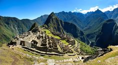 Fascinating #Peru with Luxury, Attractions and Sophisticated Sensations http://sulia.com/my_thoughts/83b944c4-5717-43ee-b535-80d58187eaaa/?source=pin&action=share&btn=small&form_factor=desktop&pinner=119082971