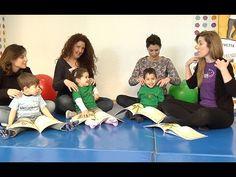 Juega y aprende con tu hijo a hacer un masaje de hormiguita - YouTube Chico Yoga, Zumba Kids, Mindfulness For Kids, Yoga For Kids, Panda, Musicals, Family Guy, How To Plan, Youtube
