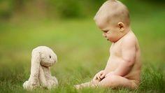 Babies/Children - Summer Lyn Photography