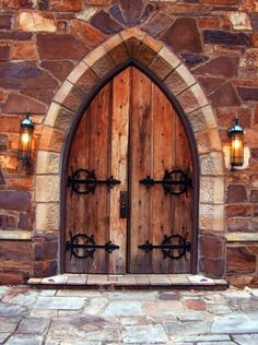 """Frost Chapel, Mount Berry, Georgia. Built in 1937 by Berry College students, the Frost Memorial Chapel is located at the foot of Lavender Mountain. The chapel sits upon a hill in Mountain Campus, and is accessible by a scenic road known as """"The Stretch."""""""
