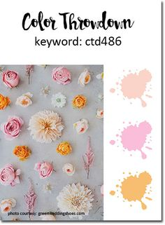 http://prairiepaperandink.typepad.com/amyr/2018/03/sss-doodle-egg-background-amyr-2018-easter-card-series-8-giveaway.html
