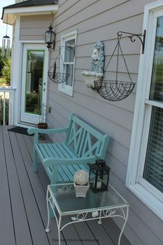 back-porch-after-deck-makeover-winchester-restore-behr deckover