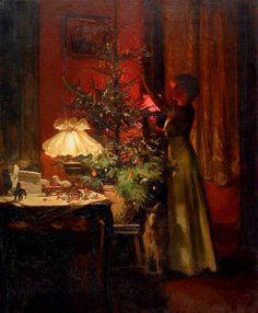 Noel, 1898