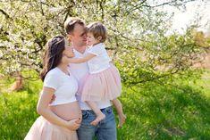 Sesja ciążowa ❤️ #sesjaciążowałódź #fotografiaciążowałódź #fotografciążowyłódź #sesjaciążałódź #fotografciążałódź #maternity #brzuszek #mummy #mama #fotograficznemarzenia #instamama #instamatki #instamoment #bepregnant #pregnancy #pregnantbelly #pregnantmama #pregnancyphoto #pregnancyphotography #pregnancyphotoshoot #instakids #instagirl #instaboy #instababy Zapraszam do rezerwacji terminów 🤗 http://fotograficznemarzenia.pl