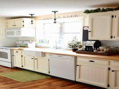 kitchen sink lighting ideas. kitchen lighting ideas over sink i