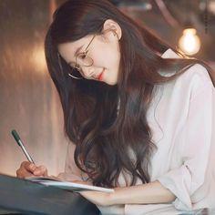 Kim Wo Bin, Kim Yoo Jung, Study Pictures, Cute Korean Girl, Jackie Chan, Bae Suzy, Korean Celebrities, Kawaii Fashion, Ulzzang Girl