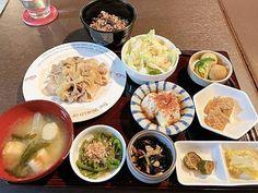 Ramen, Ethnic Recipes, Food, Essen, Meals, Yemek, Eten