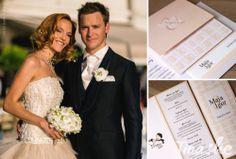 Tinashe wedding stationery_cute style_www.tinashe.si