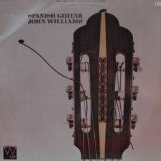 Julian Bream - Twelve Etudes For Guitar Suite Populaire Bresilienne