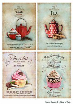 Sweets_8.jpg (565×800)