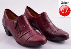 f850d3fe81 Mai napi Gabor cipő ajánlatunk! Gabor cipők a legjobb minőségi alapanyagok  felhasználásával készülnek, így